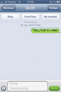 sms-bilde